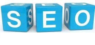 SEO Tips and updates