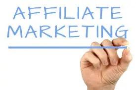 vendre en affiliation avec un blog