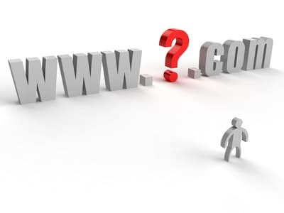 how to choose a greate domain name
