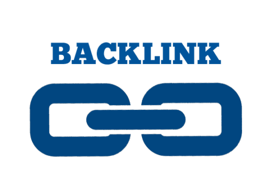 high quality backlinks evaluation