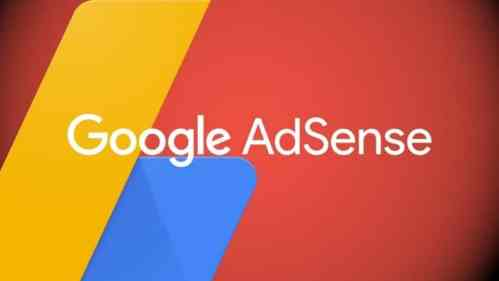 Eligibility requirements for AdSense