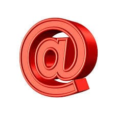 improve open rate of your emails marketing