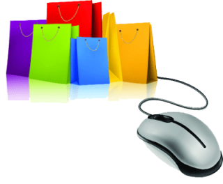 how to make a profitable online store