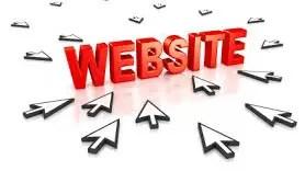 apprendre avec une video comment faire pour booster le trafic de son site web