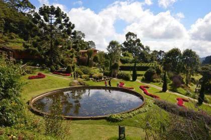 Amantikir Jardins