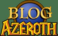 Blog Azeroth