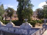Palácio de Queluz [© Miguel Montez Leal]