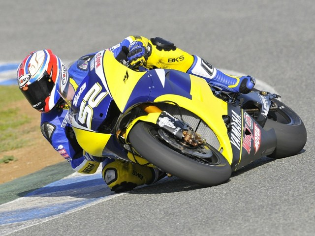 motorcycle-racer-617745_1280