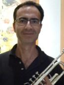 Trompeta solista