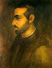Juan de Archieta