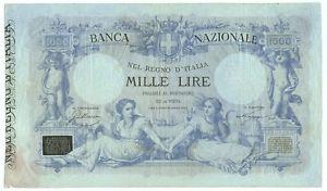 banca nazionale italia