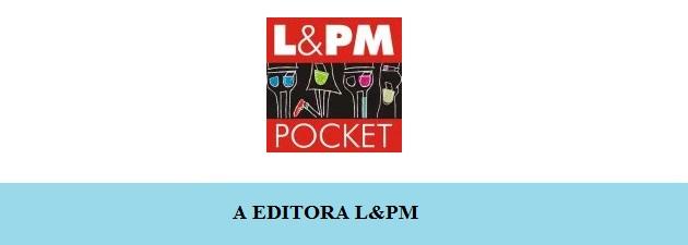 Checklist agosto de 2016 – editora L&PM