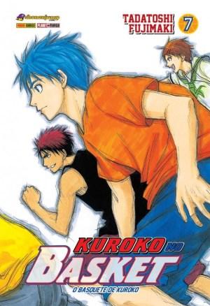 Kuroko-no-Basket-07