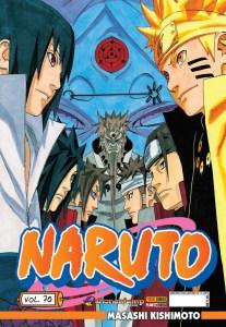 Naruto-70-Editora-Panini-705x1024