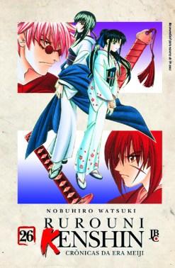 Rurouni_Kenshin_26