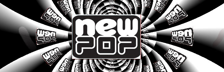 newpop-preto