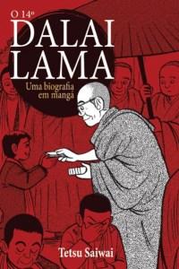 dalai_capa_divulga_o_baixa