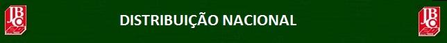 jbc DISTRIBUIÇÃO NACIONAL