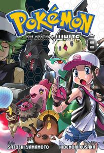 pokemon bw 08