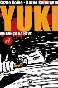 yuki 01