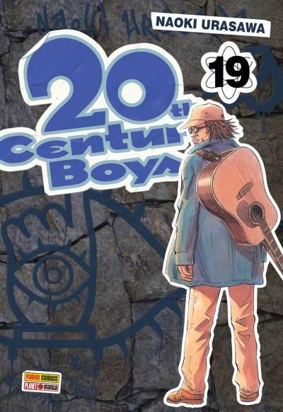 20thCenturyBoys19