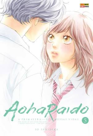 aoharaido 05