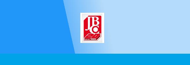 10 curiosidades sobre a JBC