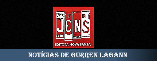 jens-nova-sampa