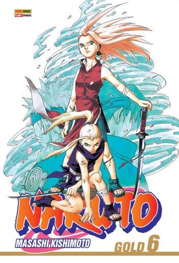 naruto gold 06