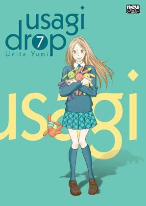 usagi drop 07