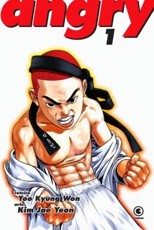 angry 01