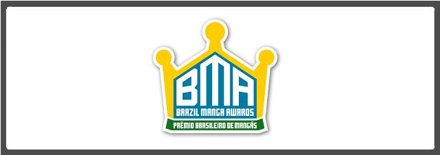 NR 91. Notícias do BMA