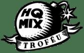 250px-Trofeu_HQ_Mix