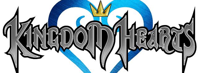 Kingdom hearts: site diz que mangá será relançado em capa dura