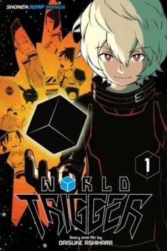 World triger