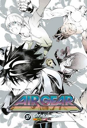 air-gear-37