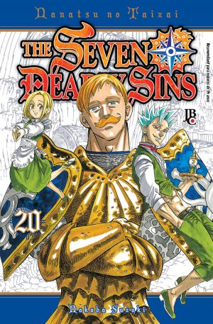 the-seven-deadly-sins-20