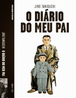 o-diario-do-meu-pai_capa