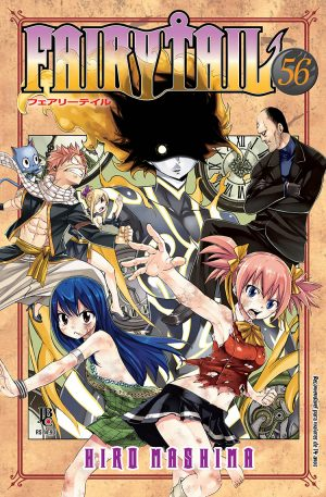 fairy-tail-56
