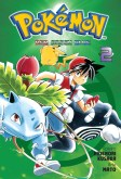 pokemon-02