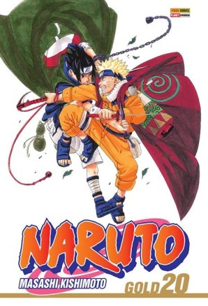 naruto-gold-20