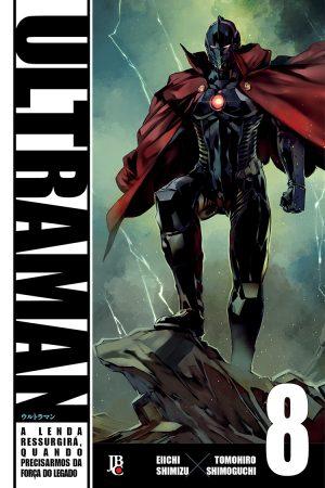ultraman-08