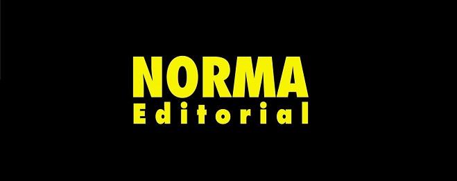 NI 146. Editora espanhola inscreve para prêmio de mangá