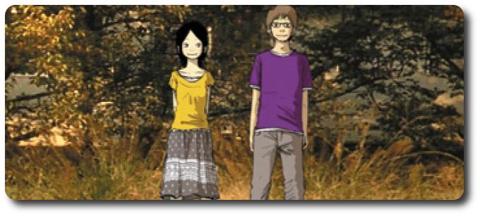 NI 195. No Japão: Solanin ganha edição deluxe com capítulo inédito (atualizado com a capa)