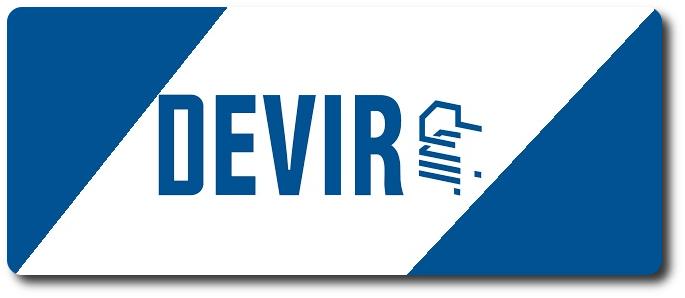 Editora Devir: ideia de lançar mangás no Brasil realmente veio de Portugal