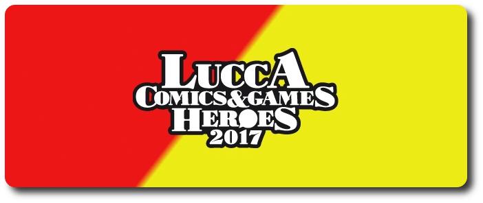 """NI 220. Evento """"Lucca Comics & Games"""" ocorre esta semana na Itália"""