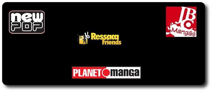 Ressaca Friends 2017 começa hoje em São Paulo