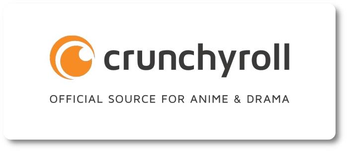 Muitos mangás pela Panini e a treta da Crunchyroll….