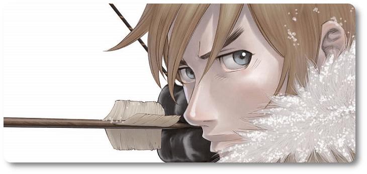 """""""Alita – Last Order"""": próximos volumes ganham previsão de lançamento"""