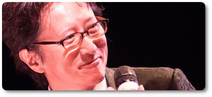 [TRADUÇÃO] Hirohiko Araki e o Made In Itália: o autor revela o seu amor pela comida italiana